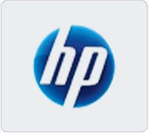 producent technologii HP