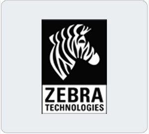 producent technologii Zebra